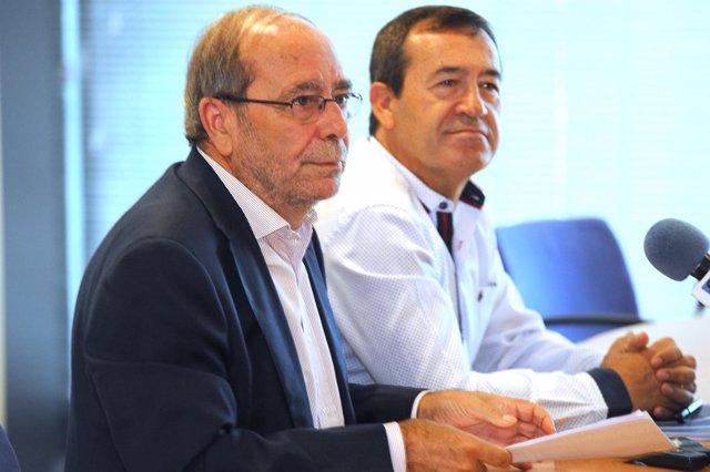 Las Ayudas Municipales A Universitarios Podrán Alcanzar Los 700 Euros