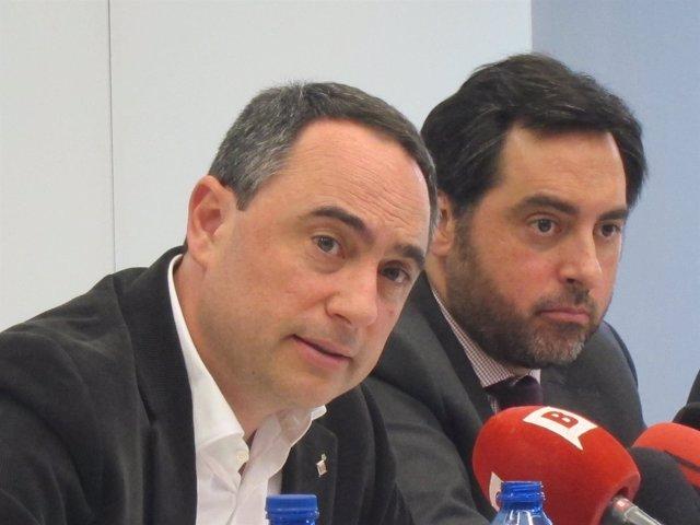 Jaume Ciurana