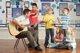 La sobrecarga de actividades extraescolares: premio o castigo