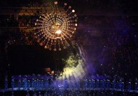 La policía brasileña investiga una posible compra de votos en la elección olímpica de Río de Janeiro