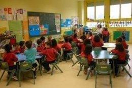 Triodos Bank contribuye a la financiación de escuelas en Europa