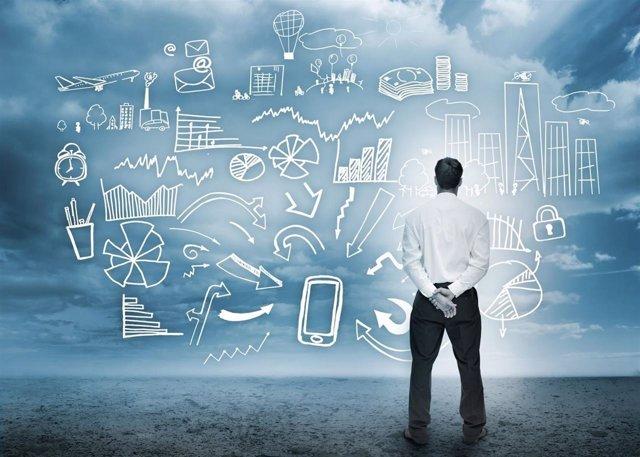 Director financiero ante la transformación digital