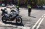 Foto: Abre el plazo para solicitar el acceso a las 50 plazas de Policía Local de Sevilla