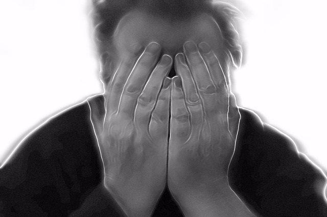 Depresión, esquizofrenia
