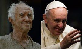 Jonathan Pryce (Juego de Tronos) será el Papa Francisco en The Pope, la película que prepara Netflix
