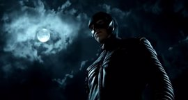 Gotham: Batman vs El Espantapájaros en el tráiler de la 4ª temporada