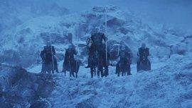 Jaime Lannister avisa: Algunos protagonistas de Juego de Tronos se convertirán en Caminantes Blancos
