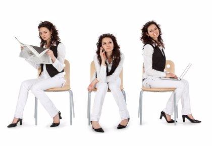 El riesgo de estar sentado más de 6 horas al día: 5 consejos protectores