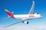 Foto: Iberia e Iberia Express las aerolíneas más puntuales del mundo en agosto