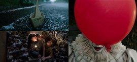 5 genialidades que convierten a IT en la película más terrorífica del año