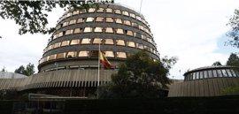 El Gobierno repite la estrategia para detener la ley de desconexión: Rajoy pide al TC que anule la tramitación