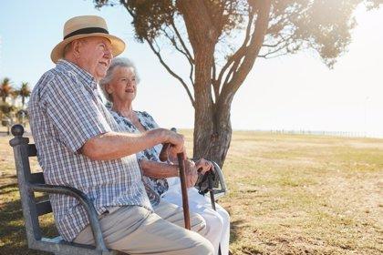 ¿Cómo conseguir que la persona mayor se sienta segura?