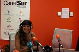 Teresa Rodríguez critica que la Junta exija más financiación y se plantee eliminar impuestos