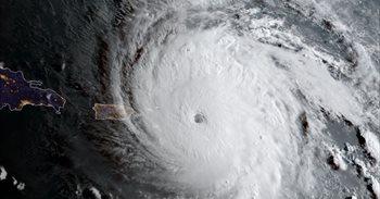 Google Maps informará en tiempo real sobre el estado de las carreteras de Florida por el huracán Irma