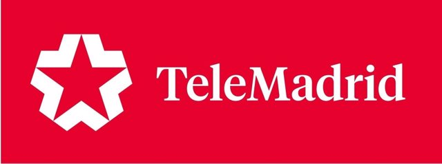Resultado de imagen de TELEMADRID