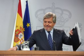 El Gobierno transfiere 9,5 millones a las CCAA para programas de lucha contra las drogas (EUROPA PRESS)