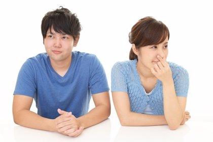 Bromhidrosis o enfermedad del mal olor corporal, ¿tiene solución?