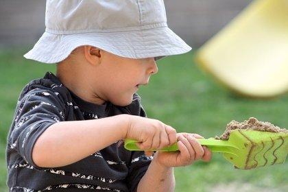¿Cómo mejorar la funciones cognitivas de los bebés y los niños?