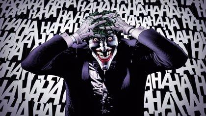 ¿Fue el bullying lo que creó al Joker?
