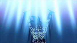 Dragon Ball Super desvela el regreso de la técnica más poderosa de Goku en toda la historia del anime