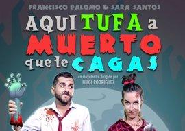 Microteatro Málaga estrena temporada y dos nuevos espacios en los que fomentar la cultura malagueña
