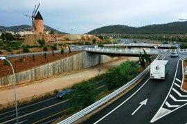 EL PI reclama al Consell ayudas para rehabilitar los molinos de Campos, Sa Pobla, Muro y Ses Salines