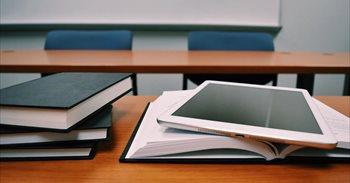 Diez aplicaciones para que estudiantes y profesores saquen el máximo partido a la vuelta a las aulas
