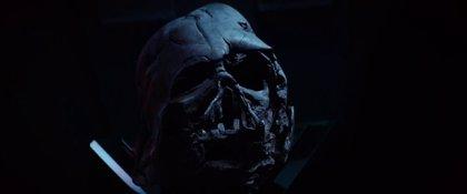 Star Wars: Esta es la razón del despido de Colin Trevorrow