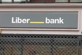 El veto sobre ventas en corto de Liberbank vence este miércoles