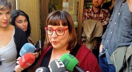 "MÉS per Mallorca pide una solución ""definitiva"" sobre el requisito del catalán"