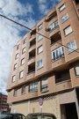 Foto: La compraventa de viviendas crece un 9,8% en julio en Andalucía, con 7.304 operaciones