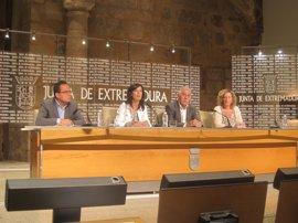 El curso escolar arranca este miércoles en Extremadura 1.000 alumnos menos y 123 docentes más
