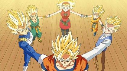 ¿Ha desvelado Dragon Ball Super la traición que extinguirá a la raza Saiyan en el Torneo de Poder?