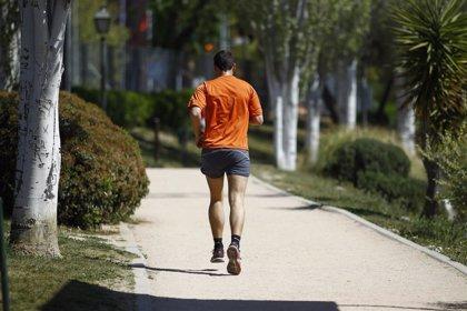 """La actividad física y la alimentación """"siempre"""" pueden mejorar algo en cada enfermedad"""