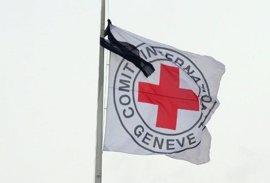 Dastis transmite sus condolencias por el asesinato de una cooperante española en Afganistán
