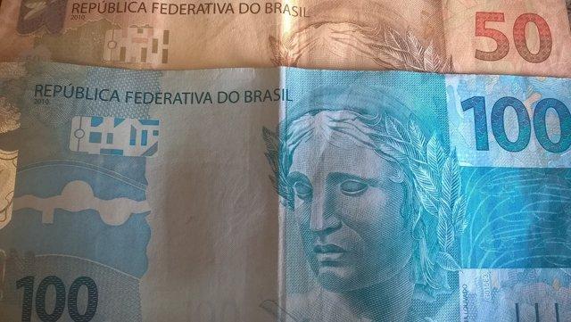 Desarticulan una red de blanqueo de dinero proveniente de Venezuela