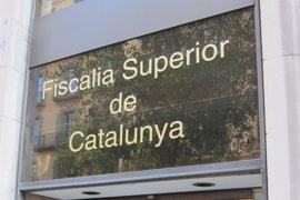 La Fiscalía cita a Trapero para este martes tras la orden de impedir el referéndum