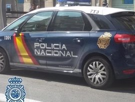 Detenido un profesor de un conservatorio de Fuengirola (Málaga) por supuesta agresión sexual a una alumna