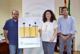 Abierto el plazo para participar en los talleres que IAJ impartirá en la Universidad Pablo de Olavide de Sevilla