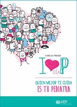 Dia de la Pediatría