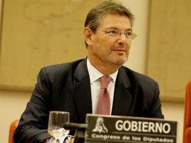 Catalá, convencido de que los Mossos van a cumplir la orden de la Fiscalía de intervenir urnas para el referéndum