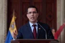 Venezuela acusa al alto comisionado de la ONU de estar al servicio de EEUU
