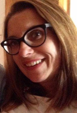 Mujer desaparecida en Mallorca