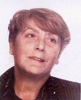 La escritora Xoaha Torres