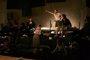 Foto: El II Ciclo 'Nos gusta el Teatro' programa cuatro espectáculos para alumnos de ESO