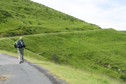 turismo sostenible consejos y propuestas en espa a