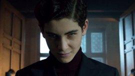 David Mazouz, el joven Bruce Wayne de Gotham, quiere ser el aliado más letal de Batman en el DCEU