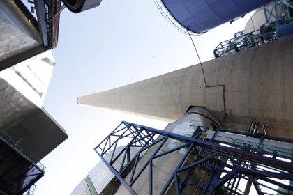 Endesa encarga a EPS la construcción de la mayor batería eléctrica de España
