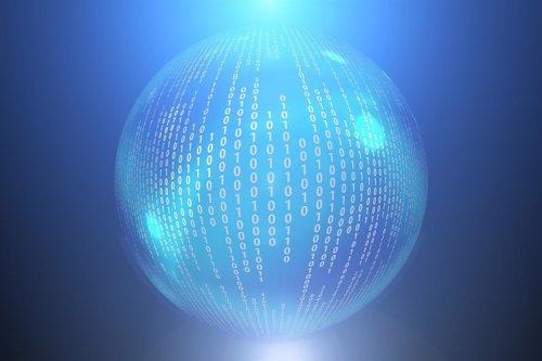 Ciberseguridad, ciberataque, virus