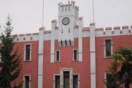 Taboada acusa a Defensa de imponer condiciones para hacer caja con los terrenos de La Vega